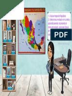 AULA VIRTUAL MAPA DE MEXICO 4º (1)