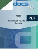 HotDocs_User_10_Guide