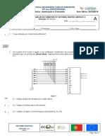 sd10 peac módulo3_teste1_a