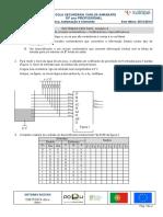 sd10peac exercícios codificadores e descodificadores