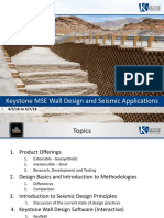 MSE-Wall-Design