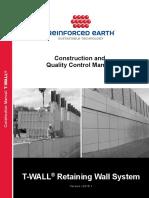 T-Wall-Construction-Manual