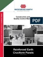 Cruciform-Construction-Manual