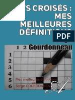 SERGE_GOURDONNEAU-Mots_croises__mes_meilleures_definitions-[Atramenta.net]
