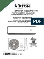 409730-409731-409732-409733_MANUAL-2_V1_20200525_Safety_Information