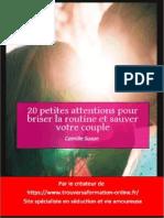 CAMILLE_SUSAN-20_petites_attentions_pour_briser_la_routine_et_sauver_votre_couple-[Atramenta.net]