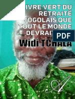 WIDI_TCHALA-Le_livre_vert_du_retraite_togolais_que_tout_le_monde_devrait_lire-[Atramenta.net]
