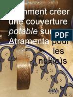 JEAN-BAPTISTE_MESSIER-Comment_creer_une_couverture_potable_pour_les_nulles-[Atramenta.net]