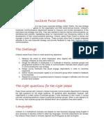 unilever-pulse-check-case-study