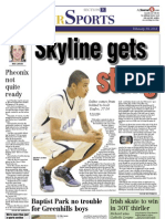 A2SportsFront 2-24-11