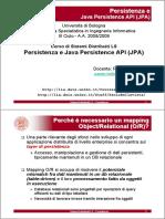 06-JPA(2x)