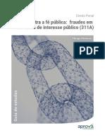 crimes-contra-a-fe-publica-fraudes-em-certames-de-interesse-publico-311a-videoaula-66
