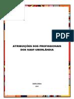 Atribuições_Profissioniais_NASF_v3