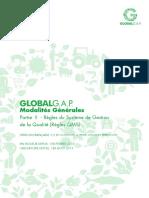 200309_GG_GR_Part-II_V5_2_fr