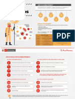 Infografia3_PeligrosBiológicos