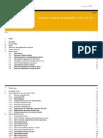 J78 - Operações de pagamento à vista avançadas - Manual