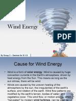 windenergy-170627153938 (1)