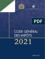 Maroc-CGI-2021
