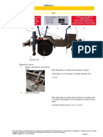 48-95 TECHNICAL INSTRUCTIONS MANUAL 218899C Full