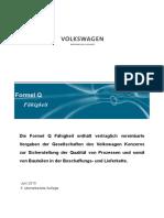 VolksWagen_f5c93