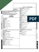 Peoria Primary Democratic Sample Ballot_202101191355092180