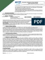Reglement_interieur_Primaire_nov_19
