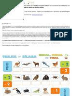 trilha-da-silaba-inicial-medial-ou-final-1 (1)