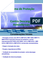 Curso SPDA_rev5