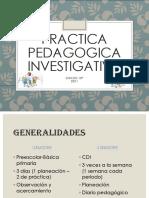 Generalidades Ppi 2021