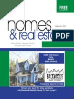 CN | Real Estate Guide February 2021