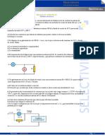 12.Ejercicios_Evaluacion_12