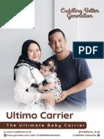 Katalog Februari 2021