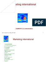 mkt_cours7_communication