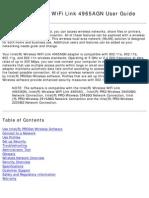 Intel_Wireless_WiFi_Link_4965AGN_User_Guide