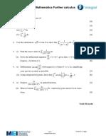 Topic Assessment (2)