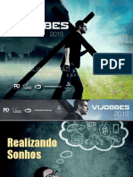 6_realizando_sonhos