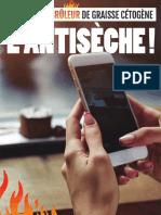 L'antisèche_du_Système_brûleur_de_graisse_cétogène