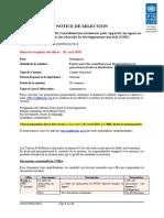 T Proc Notices Notices 055 k Notice Doc 54398 930090747