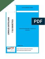 TFG14-Gpri-MARTINEZ-68053