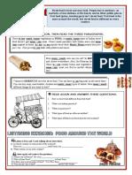 street-food-grammar-drills-picture-description-exercises-readi_73019