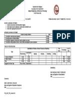 TOS - EE 57 Midterm Exam