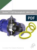 Devlon_V-API_thermoplastic_valve_seats