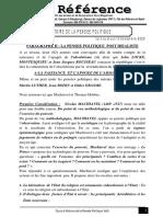 HPP Vol5