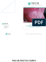 GPC_557_Leucoplasia_oral