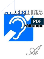 FANCHON Conversations [Atramenta.net]
