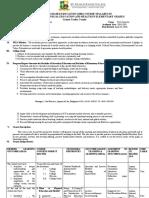 PHE__Teaching_PE___Health_in_Elementary_Grades.docx