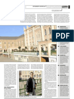 DiarioAlerta-Salesianos 19-02.11.2