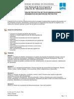 FUNDAMENTOS_EN_GESTIÓN_DE_PROYECTOS