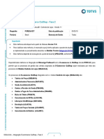 LOJA BT Integracao ECommerce CiaShop Fase2 BRA PCREQ-3277