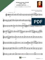 [Free-scores.com]_mozart-wolfgang-amadeus-lacrimosa-saxophone-tenor-1955-94669